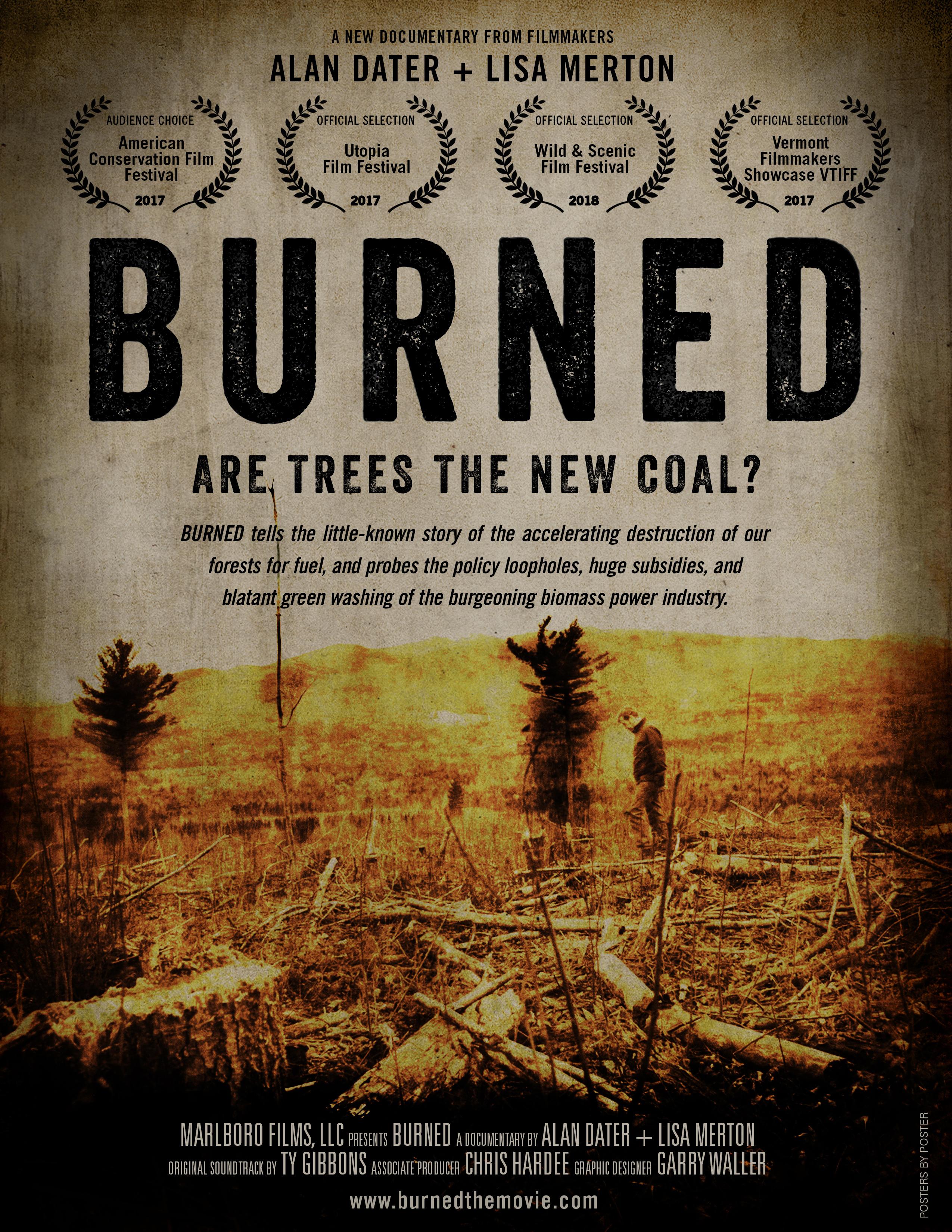 https://burnedthemovie.com/wp-content/uploads/2018/05/Burned-Poster_8.5x11_051818.jpg